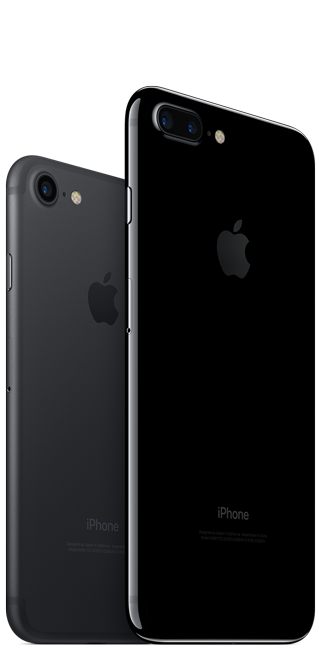IPhone nuevo para siemrpe