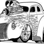 el coche te empobrece