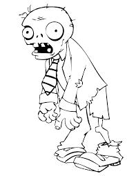 Invierte como un zombi