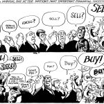 43-citas-market-timing